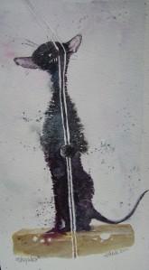 Usyaka