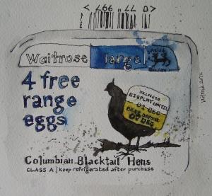 EggBox