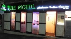 Mohul3