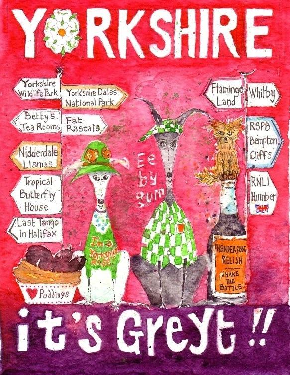 YorkshireItsGreyt.jpg