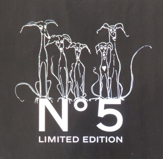 5onNo5